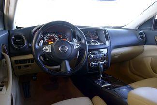 2010 Nissan Maxima SV * Premium Pkg * Tech Pkg * PANO ROOF * A/C SEAT Plano, Texas 10