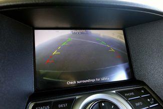 2010 Nissan Maxima SV * Premium Pkg * Tech Pkg * PANO ROOF * A/C SEAT Plano, Texas 18