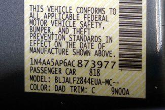 2010 Nissan Maxima SV * Premium Pkg * Tech Pkg * PANO ROOF * A/C SEAT Plano, Texas 47