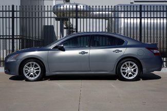 2010 Nissan Maxima SV * Premium Pkg * Tech Pkg * PANO ROOF * A/C SEAT Plano, Texas 3