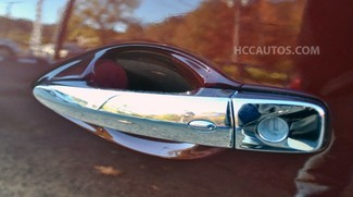2010 Nissan Maxima 3.5 SV 4dr Sdn V6 CVT 3.5 SV Waterbury, Connecticut 13