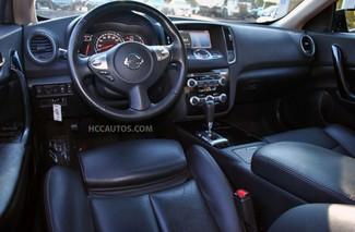 2010 Nissan Maxima 3.5 SV 4dr Sdn V6 CVT 3.5 SV Waterbury, Connecticut 16