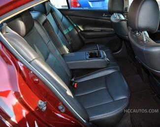 2010 Nissan Maxima 3.5 SV 4dr Sdn V6 CVT 3.5 SV Waterbury, Connecticut 18