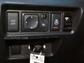2010 Nissan Maxima 3.5 SV 4dr Sdn V6 CVT 3.5 SV Waterbury, Connecticut 27