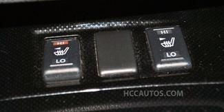 2010 Nissan Maxima 3.5 SV 4dr Sdn V6 CVT 3.5 SV Waterbury, Connecticut 32