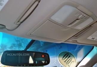 2010 Nissan Maxima 3.5 SV 4dr Sdn V6 CVT 3.5 SV Waterbury, Connecticut 35
