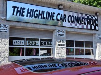 2010 Nissan Maxima 3.5 SV w/Premium Pkg Waterbury, Connecticut 9