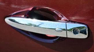 2010 Nissan Maxima 3.5 SV w/Premium Pkg Waterbury, Connecticut 10