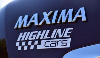 2010 Nissan Maxima 3.5 SV w/Premium Pkg Waterbury, Connecticut 11