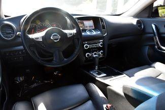 2010 Nissan Maxima 3.5 SV w/Premium Pkg Waterbury, Connecticut 12