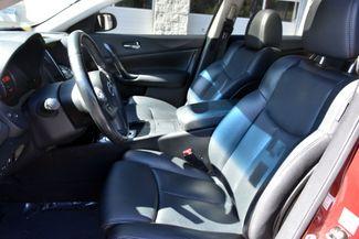 2010 Nissan Maxima 3.5 SV w/Premium Pkg Waterbury, Connecticut 13