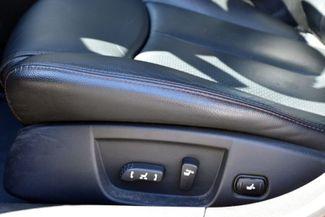 2010 Nissan Maxima 3.5 SV w/Premium Pkg Waterbury, Connecticut 14