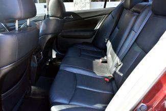 2010 Nissan Maxima 3.5 SV w/Premium Pkg Waterbury, Connecticut 15