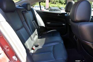 2010 Nissan Maxima 3.5 SV w/Premium Pkg Waterbury, Connecticut 16