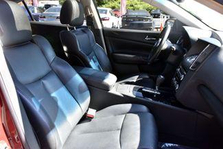 2010 Nissan Maxima 3.5 SV w/Premium Pkg Waterbury, Connecticut 17