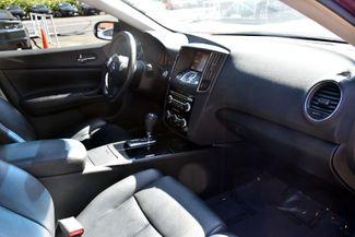 2010 Nissan Maxima 3.5 SV w/Premium Pkg Waterbury, Connecticut 18