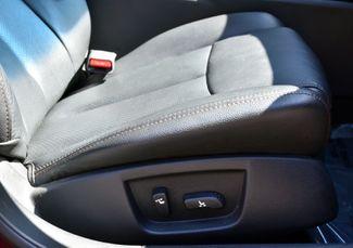 2010 Nissan Maxima 3.5 SV w/Premium Pkg Waterbury, Connecticut 19
