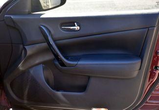 2010 Nissan Maxima 3.5 SV w/Premium Pkg Waterbury, Connecticut 20