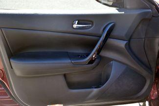 2010 Nissan Maxima 3.5 SV w/Premium Pkg Waterbury, Connecticut 23