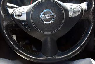 2010 Nissan Maxima 3.5 SV w/Premium Pkg Waterbury, Connecticut 25