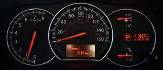 2010 Nissan Maxima 3.5 SV w/Premium Pkg Waterbury, Connecticut 26