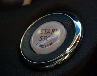 2010 Nissan Maxima 3.5 SV w/Premium Pkg Waterbury, Connecticut 27