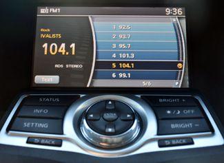 2010 Nissan Maxima 3.5 SV w/Premium Pkg Waterbury, Connecticut 28