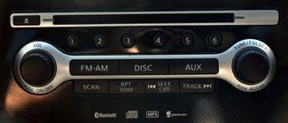 2010 Nissan Maxima 3.5 SV w/Premium Pkg Waterbury, Connecticut 29