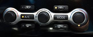 2010 Nissan Maxima 3.5 SV w/Premium Pkg Waterbury, Connecticut 30