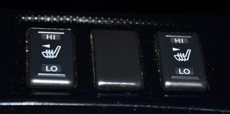 2010 Nissan Maxima 3.5 SV w/Premium Pkg Waterbury, Connecticut 31