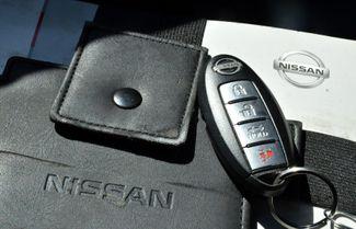 2010 Nissan Maxima 3.5 SV w/Premium Pkg Waterbury, Connecticut 33