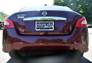 2010 Nissan Maxima 3.5 SV w/Premium Pkg Waterbury, Connecticut 4