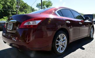 2010 Nissan Maxima 3.5 SV w/Premium Pkg Waterbury, Connecticut 5