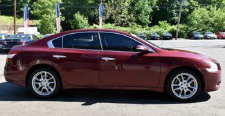 2010 Nissan Maxima 3.5 SV w/Premium Pkg Waterbury, Connecticut 6