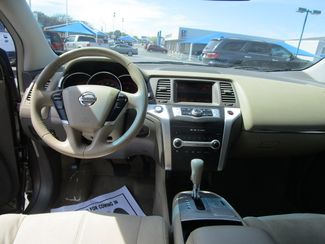 2010 Nissan Murano SL  Abilene TX  Abilene Used Car Sales  in Abilene, TX