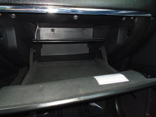 2010 Nissan Murano SL in Alpharetta, GA 30004