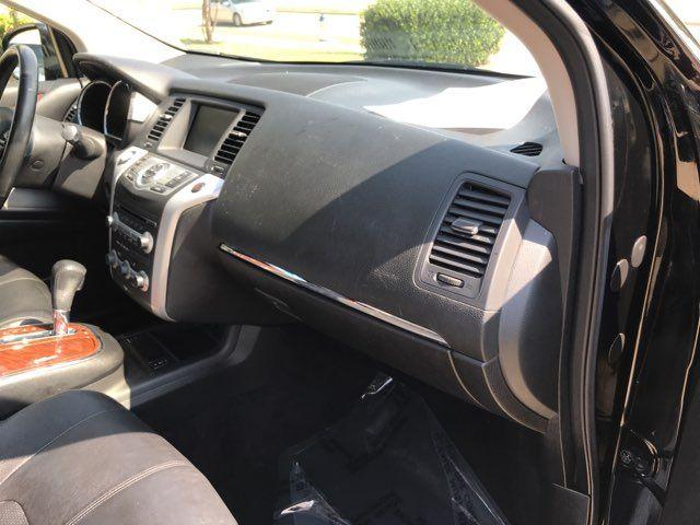 2010 Nissan Murano LE in Carrollton, TX 75006