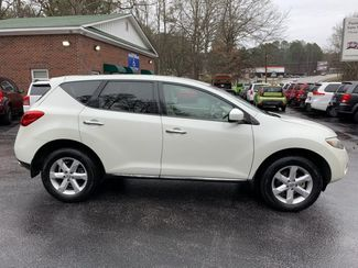 2010 Nissan Murano S Dallas, Georgia 3