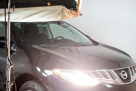 2010 Nissan Murano SL in Dallas, TX