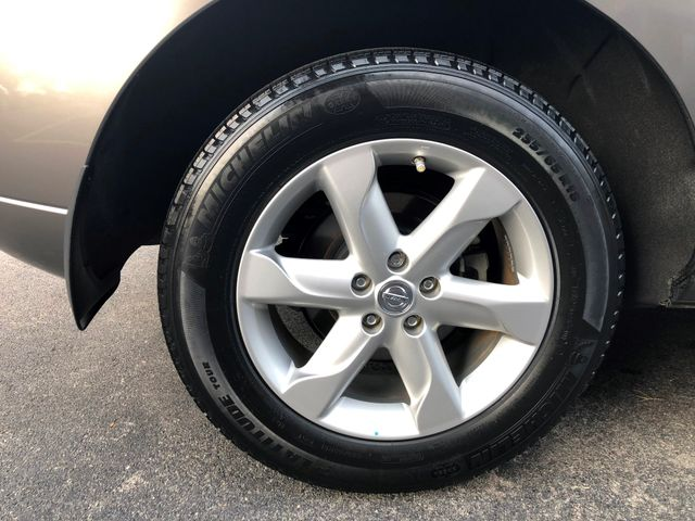 2010 Nissan Murano SL Knoxville , Tennessee 58