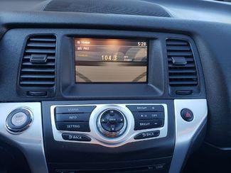 2010 Nissan Murano SL LINDON, UT 10