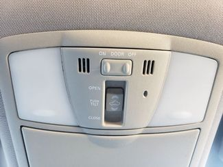 2010 Nissan Murano SL LINDON, UT 12
