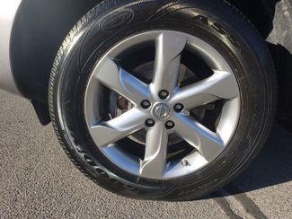 2010 Nissan Murano SL LINDON, UT 2