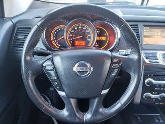 2010 Nissan Murano SL LINDON, UT 9