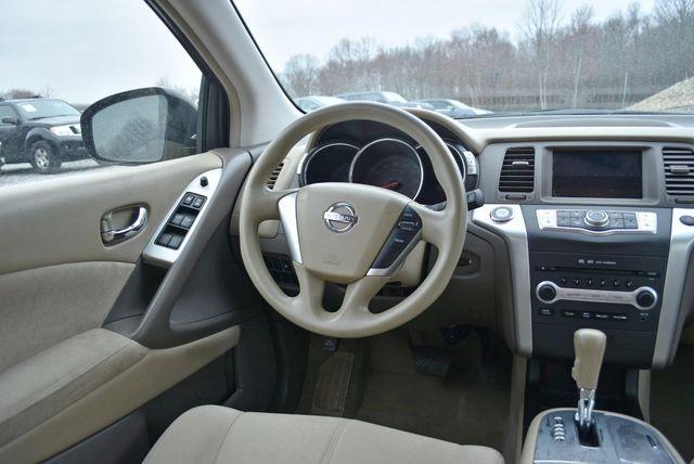 2010 Nissan Murano S Naugatuck, Connecticut 16