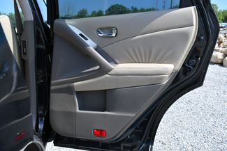 2010 Nissan Murano SL Naugatuck, Connecticut 11
