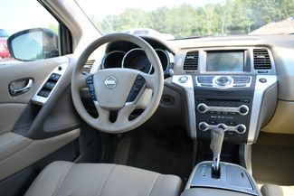 2010 Nissan Murano SL Naugatuck, Connecticut 16