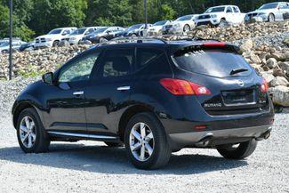 2010 Nissan Murano SL Naugatuck, Connecticut 2