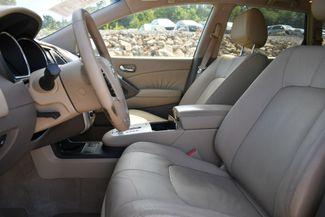 2010 Nissan Murano SL Naugatuck, Connecticut 20