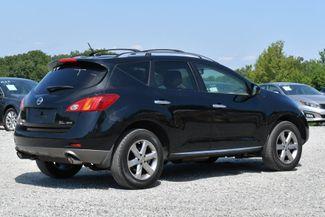 2010 Nissan Murano SL Naugatuck, Connecticut 4